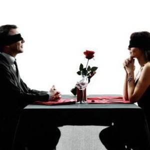 decode flirting cues